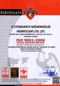 astandarts-ISO-9001-2008-2016-tmb