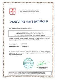 astandarts-akreditasyon-sertifikasi-tmb